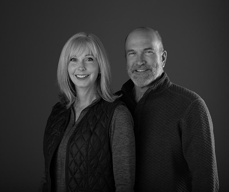 Joseph G Michaletz & Christine Michaletz